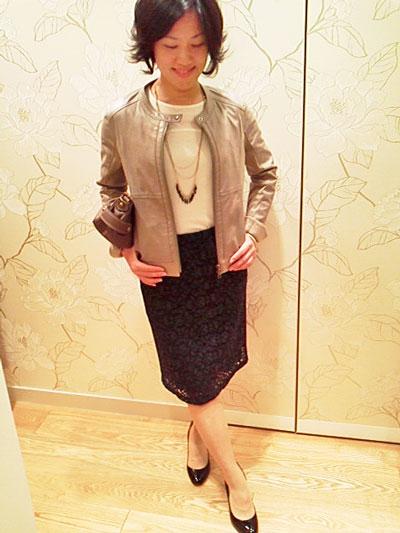 blog_140219_1