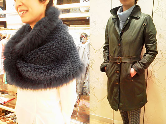 blog_140512_1