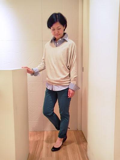 blog_141006_1