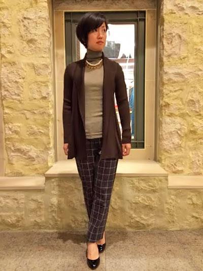 blog_141020_2