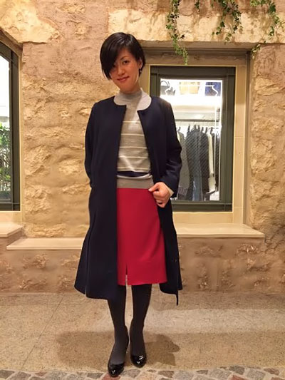 blog_141023_1