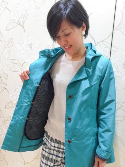 blog_150119_2