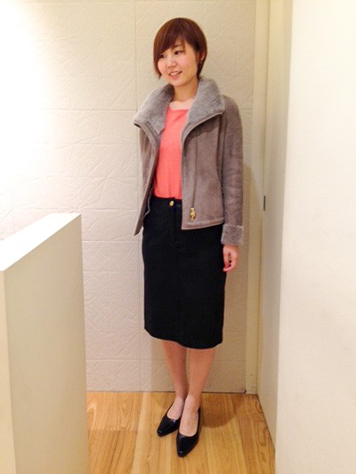 blog_150514_2