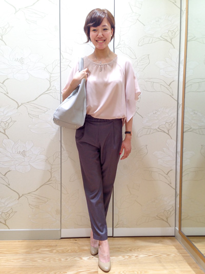 blog_150727_1