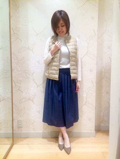 blog_160122_2