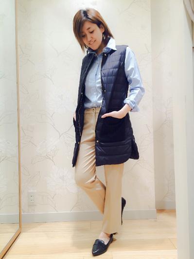 blog_160122_3