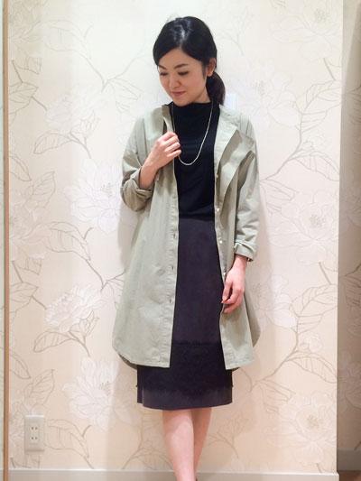 blog_160817_1