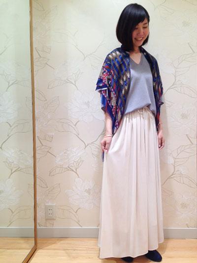 blog_160819_1