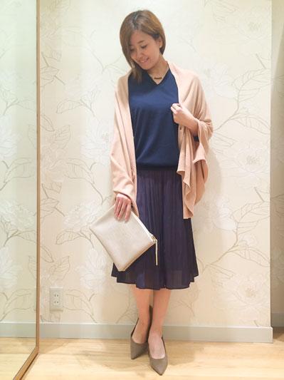 blog_160830_1