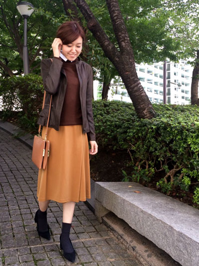 blog_161011_2