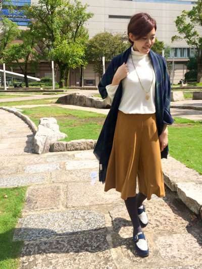 blog_161011_3